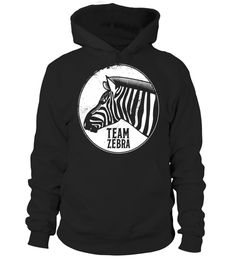 """# Team Zebra Funny T-Shirt Love Zebras Gifts Spirit Animal Tee .  Special Offer, not available in shops      Comes in a variety of styles and colours      Buy yours now before it is too late!      Secured payment via Visa / Mastercard / Amex / PayPal      How to place an order            Choose the model from the drop-down menu      Click on """"Buy it now""""      Choose the size and the quantity      Add your delivery address and bank details      And that's it!      Tags: For all of you…"""