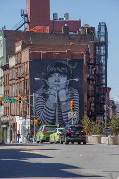 https://flic.kr/p/rJ4P7q+|+Brooklyn+'Stache+|+Mural+near+Willamsburg+Bridge,+Brooklyn,+NYC.