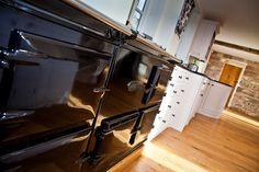 Bespoke kitchens, bedrooms, bathrooms and furniture. Welsh craftsmanship bringing your kitchen dreams to life. Island Food, Bespoke Kitchens, Food Preparation, Dining Area, Kitchen Design, Hardwood, The Unit, Home, Cuisine Design