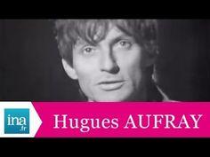 """Hugues Aufray """"Dès que le printemps revient"""" (live officiel) - Archive INA - YouTube"""