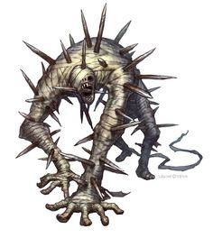 Zombiehybrid