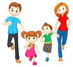 463 best family images on pinterest in 2018 clip art family rh pinterest com family clip art images free family clipart black and white