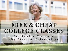 I hope you will find that much of these benefits are rather enlightening and carefully think about whether online learning for your secondary education requirements will remain in your finest interests. College Majors, College Classes, Education College, College Tips, College Costs, Prescott College, Online Degree Programs, Importance Of Time Management, Online College