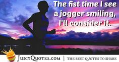 Quote About Fitness - 24 Fitness 24, Fitness Motivation Quotes, Best Quotes, Movie Posters, Best Quotes Ever, Film Poster, Billboard, Film Posters, Motivational Fitness Quotes