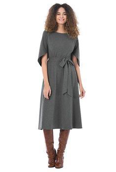 a80baf44499 Women s Fashion Clothing 0-36W and Custom