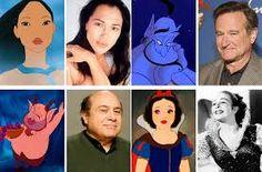 personagens disney - Pesquisa Google