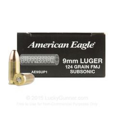 Image 1 of 9mm Ammo from FederalLoading that magazine is a pain! Excellent loader available for your handgun Get your Magazine speedloader today! http://www.amazon.com/shops/raeind