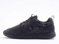 Sneaker Nike - Roshe Run   roshesale.com