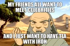 "41 of the Things That Make Avatar: The Last Airbender the Greatest Show Ever - Funny memes that ""GET IT"" and want you to too. Get the latest funniest memes and keep up what is going on in the meme-o-sphere. Avatar Airbender, Avatar Aang, Make Avatar, Avatar The Last Airbender Funny, The Last Avatar, Avatar Funny, Team Avatar, Zuko, Avatar Cosplay"