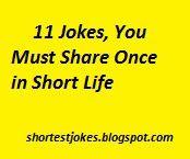Lol jokes