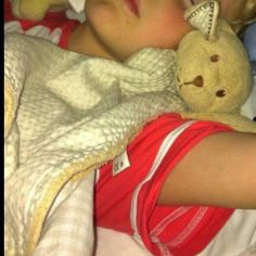 Lost on 19 Sep. 2015 @ Twickenham . A well - loved Mothercare bunny left on the Kempton to Twickenham park and ride bus Visit: https://whiteboomerang.com/lostteddy/msg/erx3ip (Posted by Charlotte on 22 Sep. 2015)