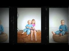 Family photography at Alias Studiot