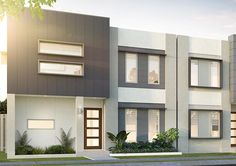 Lot 1574 Fitzgibbon Chase, Fitzgibbon QLD 4016 Facade