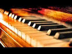 Piano RELAX - Musica para dormir y relajarse profundamente - Meditación - YouTube