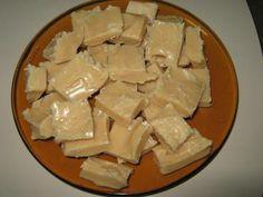 Receita de Doce de leite condensado da Raquel - Tudo Gostoso
