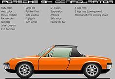 Porsche Sports Car, Porsche Cars, Orange Cars, Porsche 914, Old Love, Le Mans, Fast Cars, Wheels, Happiness