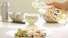 ドレッシングをに変えるだけでいつものサラダが爆ウマお箸が止まらない使えるレシピ3本付き