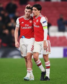 - From the recovery table to the European stage 🌟⚽️❤️ WeAreTheArsenal Arsenal Fc, Arsenal Players, Arsenal Football, Blue Football Boots, Football Socks, Hector Bellerin, Sports Personality, Celtic Fc, Celebrity Travel