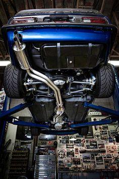 1973-datsun-240z-fujitsubo-legalis-r-twin-pipe-exhaust.jpg (1360×2048)