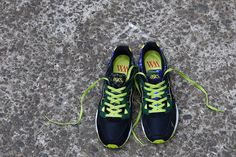 "ASICS Tiger GEL-LYTE V ""RECOGNIZE"" ""WHIZ LIMITED × mita sneakers"""