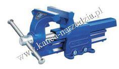 Imadło dla hydraulików K2,stalowe, z dodatkowymi szczękami rurowymi 120 [mm] - Kanca-narzedzia.pl  http://www.kanca-narzedzia.pl/product_info.php?cPath=21_26_35&products_id=55&osCsid=5e86fb7794a95e835b87a1fcd588b8b3