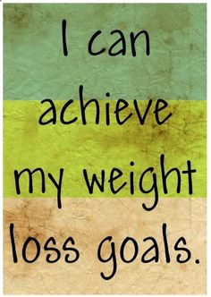 Free Daily Affirmations for Success, Positive Health Affirmations, Peace, Prosperity Affirmations, Affirmations for Women, Kids, Love, Weight Loss.
