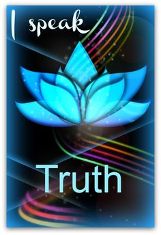 #throatchakra #chakrahealing End the Silence, End the Violence: The Blue Lotus Speaks! https://www.facebook.com/bluelotusspeaks/timeline let's talk about sexual assault…..