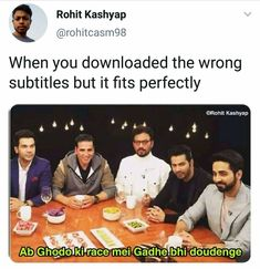 Latest Funny Jokes, Funniest Memes, Stupid Funny Memes, Funny Pics, Funny Pictures, Hilarious, Funny True Quotes, Sarcastic Quotes, Bollywood Funny