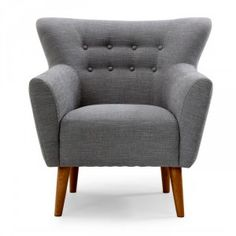 Mod Chair Metal  Interior Design Online