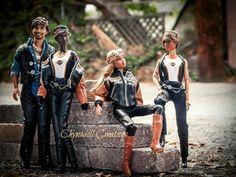 www.facebook.com/chynas.doll