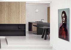 i29 Convert a Garage Into a Living Space