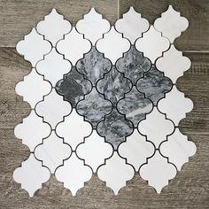 Love on  the wall! www.wholetiles.com #wholetiles #interiordesign #designer #homesweethome #kitchen #bath #interior #walldecor #remodel #art Corner Shelves, Natural Stones, Tiles, Mosaic, Sweet Home, Wall Decor, Bath, Interior Design, Rugs