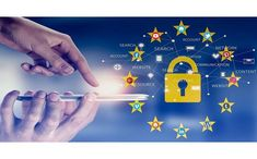 Mobile Data Protection Solutions and Services Market- Increase In Demand For Data Protection Solutions From The IT & Telecom Industry – Market Industry Reports Viral Advertising, Global Mobile, Types Of Technology, Cisco Systems, 233, Data Protection, Premium Wordpress Themes, Iphone, Communication