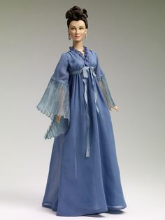 Heartbroken - Gone with The Wind - Tonner Designers Doll