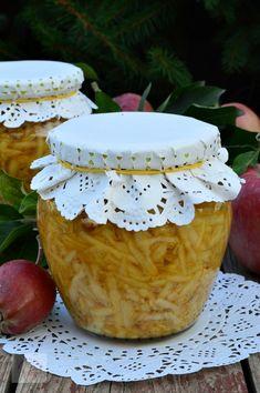 Mererase la borcan, fara conservanti si fara zahar, ideale pentru placinte sau prajituri.