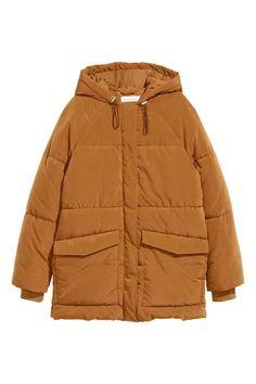 103 Jacket Tableau Veste Guilted Meilleures Images Du Matelassée qqBST6w