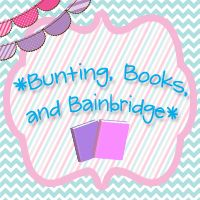 *Bunting, Books, and Bainbridge*: Magnetic Pockets for Chalkboard/White Board. Binder Organization, Classroom Organization, Classroom Decor, Teaching Money, Teaching Ideas, Reading Task Cards, Teacher Blogs, Teacher Binder, Teacher Stuff