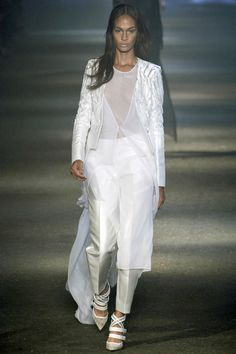 Prabal Gurung Spring 2013 Ready-to-Wear Collection Slideshow on Style.com