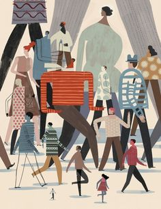 keithnegley: Looking back to look forward - New full pager for...