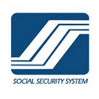 73 Best Criminology images Criminology School logo