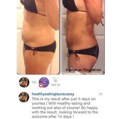 @healthyeatinglauracarey with amazing results Got a question? Be sure to check out our FAQ page at yourtea.com or email us at hello@yourtea.com - we are here to help. We can't always get to all Instagram questions posted as comments - but there are many other ways we can help xxx #yourtea #yourtea #tinytea #teatox #tinyteatox #detox #skinnytea #slimtea #digestion #pcos #bloating #weightloss #complexion #bloat #stomach #energy #healthy #organic #natural #yourteafeedback #view #scenery #bliss