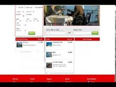 awesome #airlinereservationsystem which is also known as ARS, is one of the top tool for... PHP hotelbooking