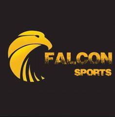 How To Install Falcon Sports Kodi Addon