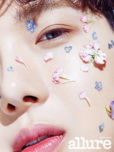 New post on k-worlddd Face Aesthetic, Aesthetic People, Kpop Aesthetic, Photoshoot Themes, Photoshoot Makeup, Photoshoot Inspiration, Eunwoo Astro, Just Beauty, Human Poses Reference