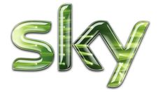 Sky: There will be an M25 effect with 4G | Super fast mobile broadband may be incoming but Sky doesn't reckon it will mean the end of Wi-Fi. Buying advice from the leading technology site