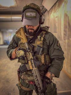 Green Beret, Us Navy, Marine Corps, Training, Gloves