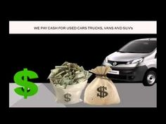 Get Money From Your Wrecked Cars in West Newton, MA