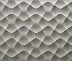 on something, dromik: Terra by Lithos Design