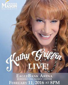 Kathy Griffin (@kathygriffin)   Twitter