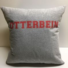 A personal favorite from my Etsy shop https://www.etsy.com/listing/496165360/otterbein-westerville-ohio-university